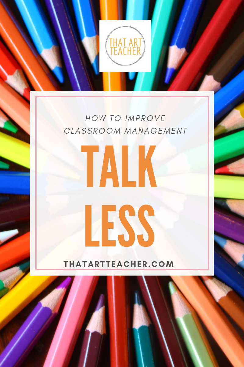5 Ways to Improve Classroom Management Overnight